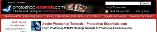 photoshopessentials