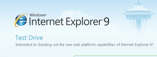 Web开发的未来趋势