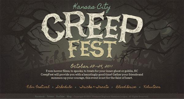 kccreepfest