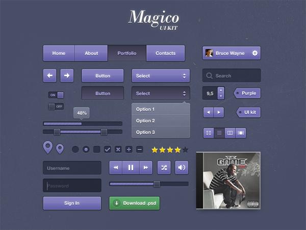 31_magico_ui