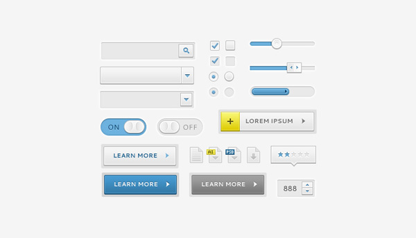 41_sleek_ui_elements