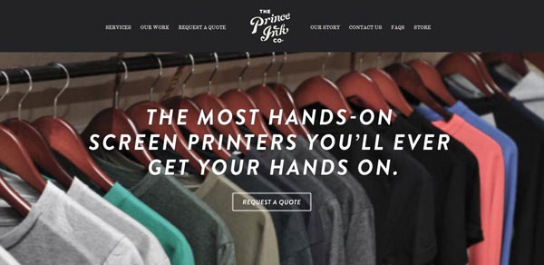 06-2014-web-design-trends-fonts