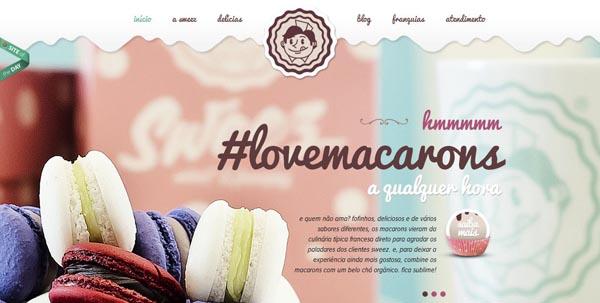 08-2014-web-design-trends-scrolling