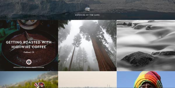 14-2014-web-design-trends-mobile