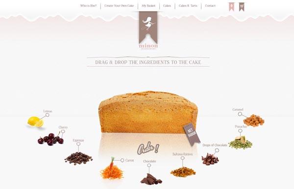 19-2014-web-design-trends-interactive