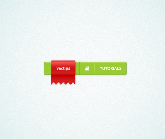 3d-menu_thumb