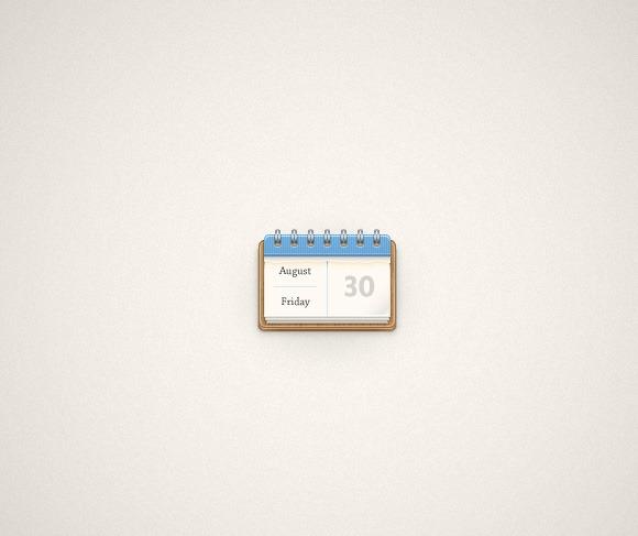 calendar_thumb