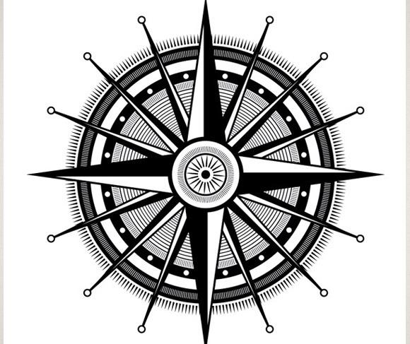 compass_thumb