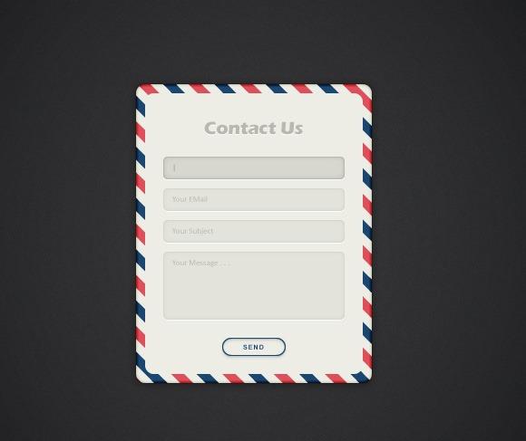 contact-form_thumb