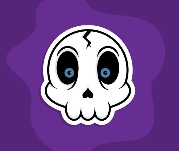 create-skull_thumb