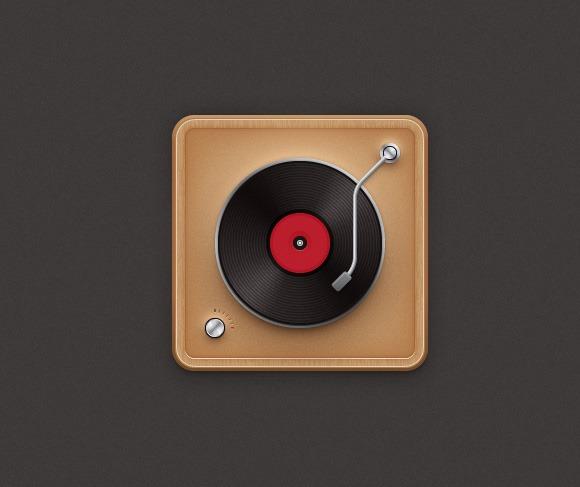 create-vinyle_thumb