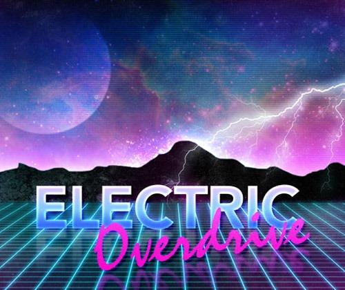 eletric-over-drive_thumb