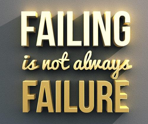 fallingisnotfailing