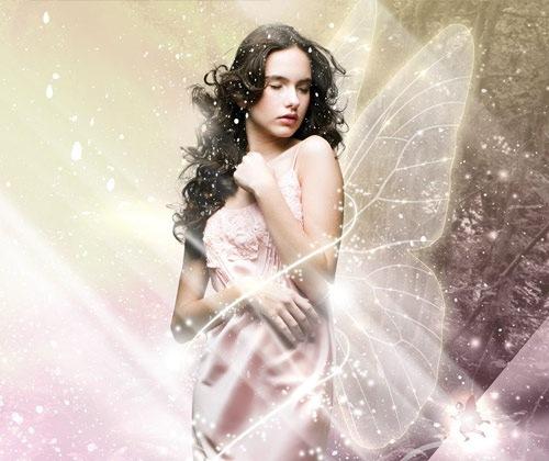 fantasylighteffects