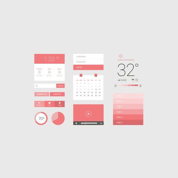 flat-pink-ui-kit_thumb