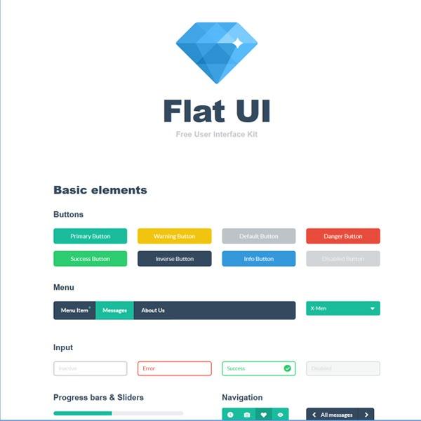 flat-ui-kit_thumb