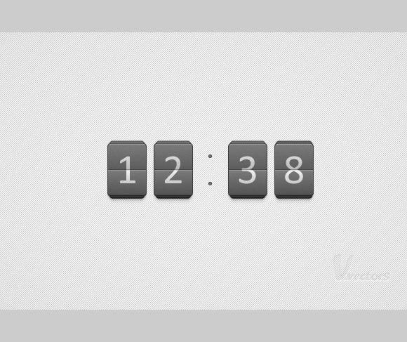 flip-clock_thumb