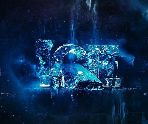ice_thumb