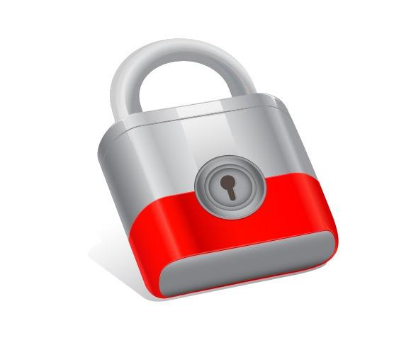 padlock_thumb