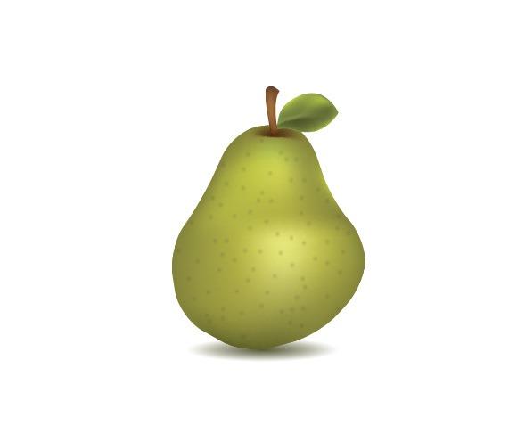 pear_thumb
