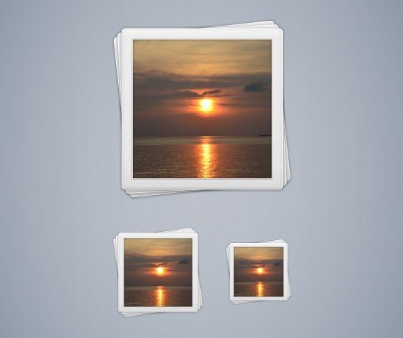 polaroid_thumb