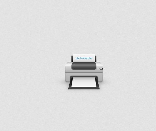 printer_thumb