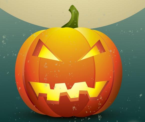 pumpkin_thumb