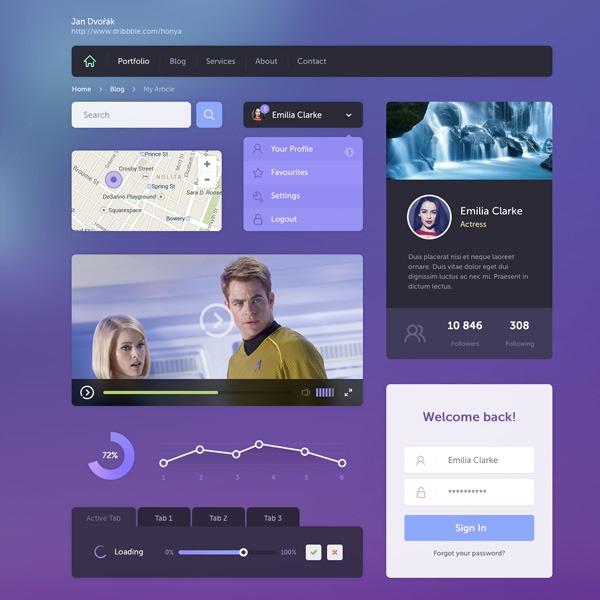 purple-ui-kit_thumb