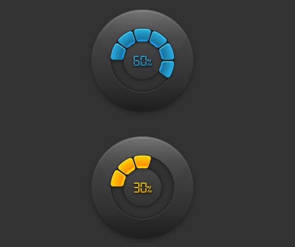 radial-progress-bar_thumb