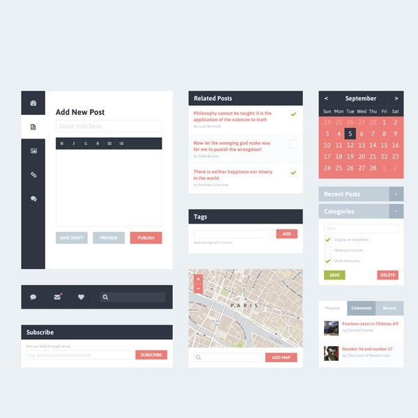simple-flat-ui-kit_thumb