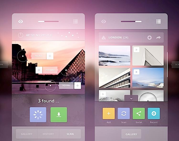 smart-app-design