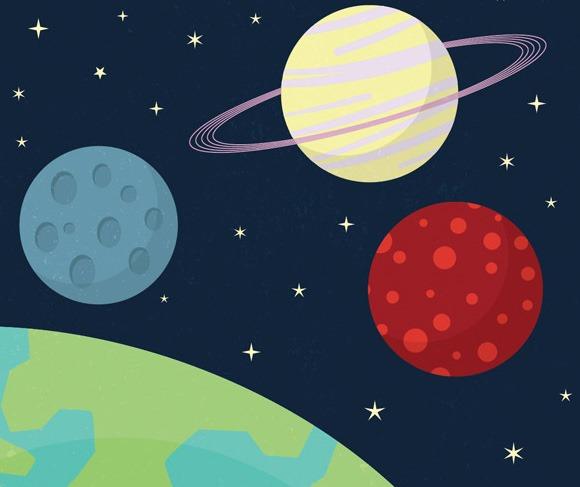 space_thumb