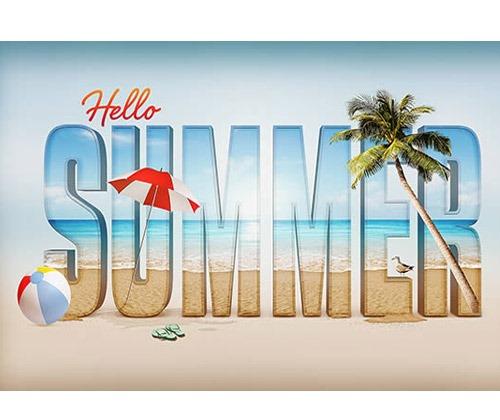 summer_thumb