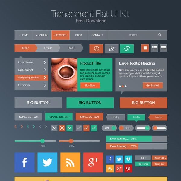 transparent-flat-kit_thumb
