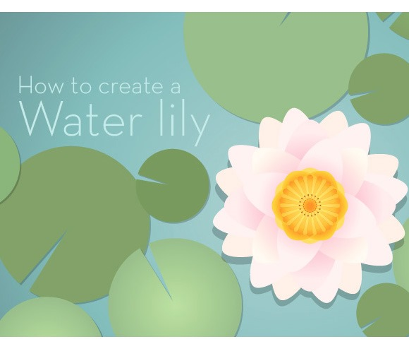 waterlilly_thumb
