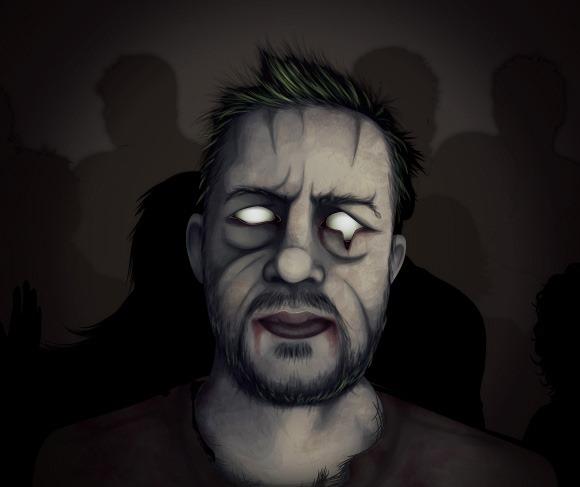 zombie_thumb
