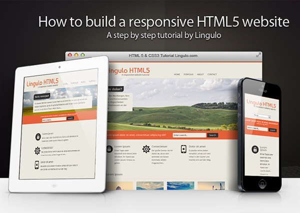 01-responsive-design-king-tutorials