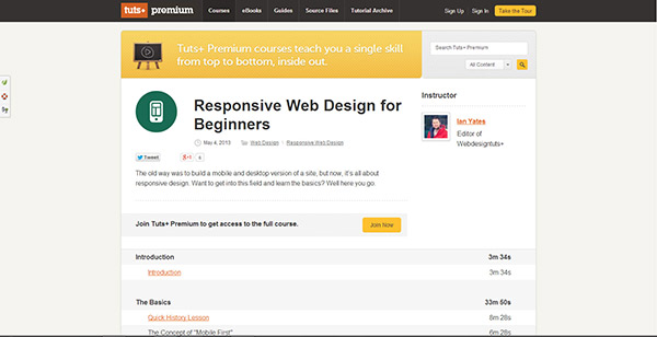 03-responsive-design-king-tutorials