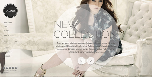 07-responsive-design-king-themes (1)