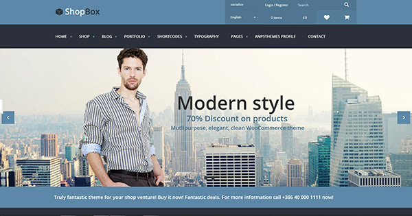 08-responsive-design-king-themes