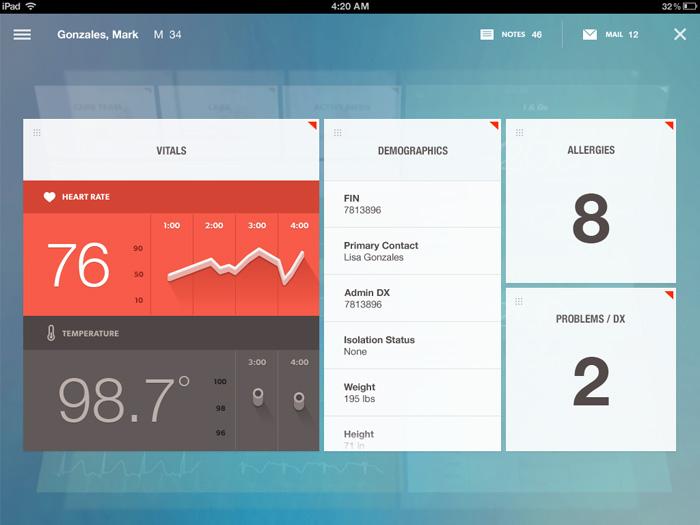 dashboard-design-131