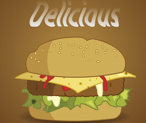 delicousburger