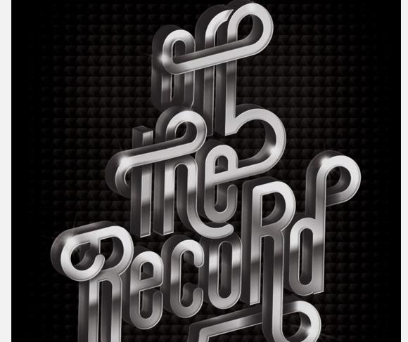 silver-type_thumb