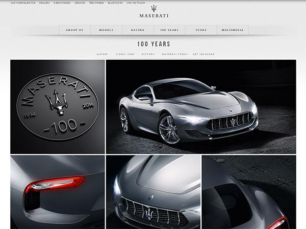 Maserati_100_years
