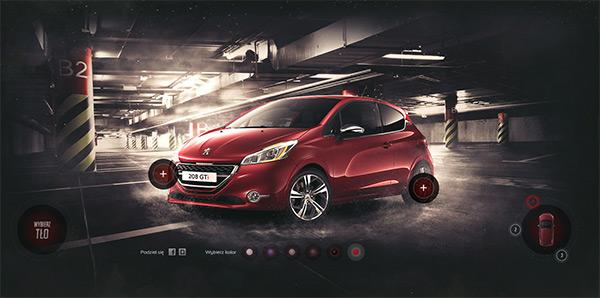 Peugeot_208GTi
