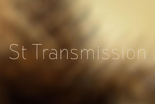 St Transmission