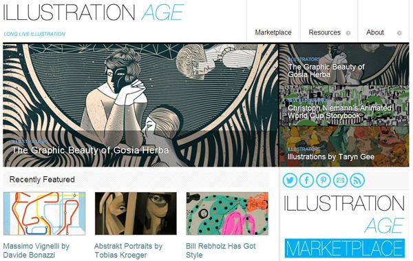 image_01_illustrationage