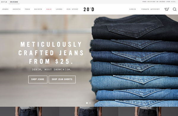 20jeans