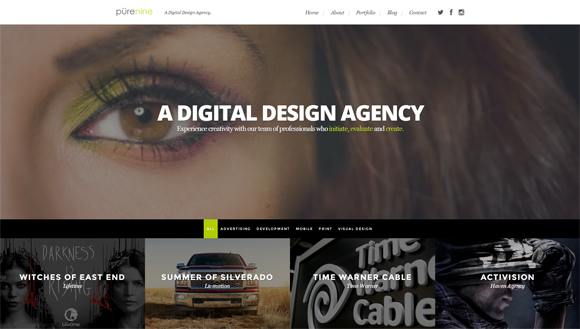 29-web-graphic-design-studio-sites