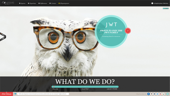6-web-graphic-design-studio-sites